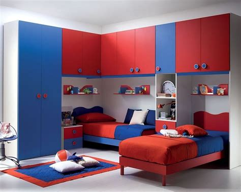 bedroom furniture sets for boys furniture walpaper