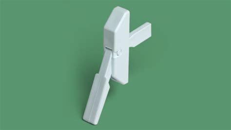 silverline casement locking handle swiscocom