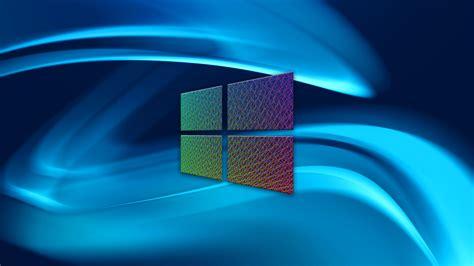 Windows 10 Hd Wallpaper Widescreen