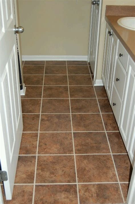 groutable self stick tile pin by kk s on budget remodeling