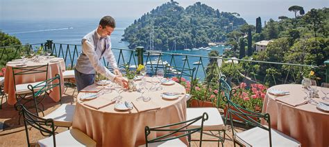 wedding venues  portofino vera weddings