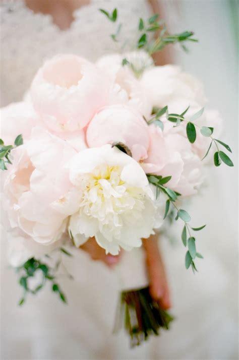 best 25 peonies bouquet ideas on pinterest pink peony