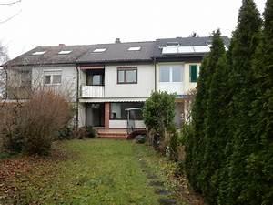 Haus Mieten Weinheim : reihenmittelhaus in mannheim edith voss immobilien gmbh co kg ~ Orissabook.com Haus und Dekorationen