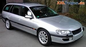 Opel Signum 17 Zoll Felgen : dbv australia 17 zoll alufelgen f r opel omega b caravan ~ Jslefanu.com Haus und Dekorationen