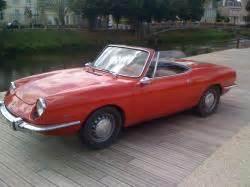 Vieille Voiture Pas Cher : voiture ancienne cabriolet pas cher site de voiture ~ Gottalentnigeria.com Avis de Voitures