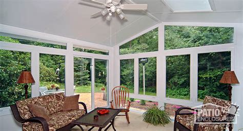 bi level floor plans with attached garage sunroom ideas designs decorations pictures great day