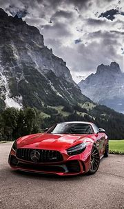 Super Car Wallpapers for Mobile Free Download - Best ...