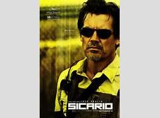 Sicario DVD Release Date Redbox, Netflix, iTunes, Amazon