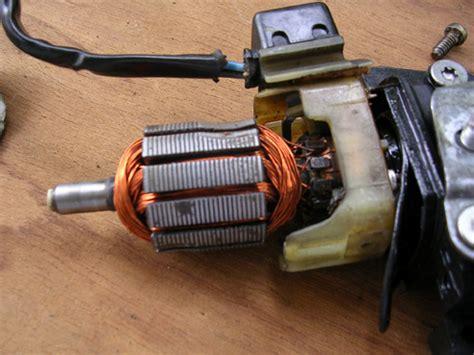 Bmw E36 Window Motor Repair