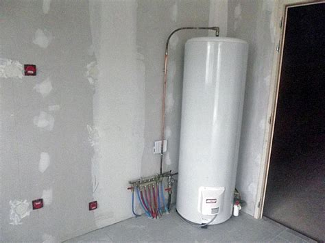 montage ballon eau chaude comment installer ballon d eau chaude la r 233 ponse est sur