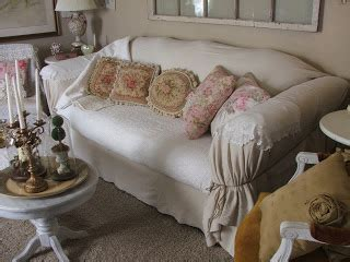 No Sew Cushion Covers Sofa by No Sew Covers Kovi