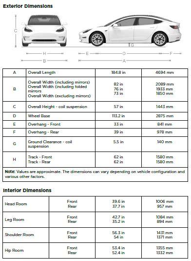 36+ Tesla 3 Steering Wheel Size Pictures