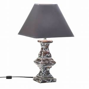 Wholesale recast table lamp buy wholesale lamps for Table lamp bases wholesale