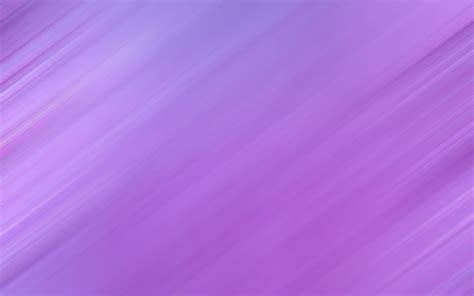 Purple Background Simple Purple Wallpapers Wallpaper Cave