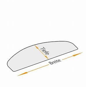 Stufenmatten Ohne Winkel : stufenmatten sonderanfertigung bei teppichscheune g nstig kaufen ~ Markanthonyermac.com Haus und Dekorationen