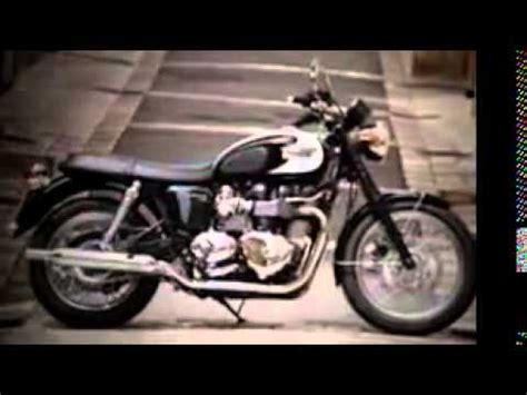 Modifikasi Gl Bodi Cb by Modifikasi Motor Honda Gl Max Cb