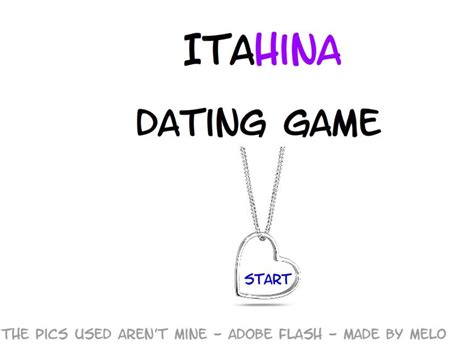lets play naruto dating sim jpg 768x566