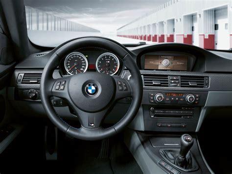 bmw m3 interior bmw m3 e92 the best all around sports car in world