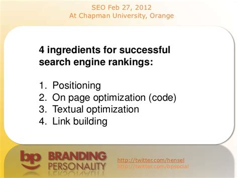 Search Engine Optimization Content - search engine optimization content marketing