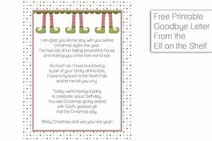 Elf goodbye letters search results calendar 2015 for Goodbye letter from elf on the shelf template