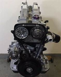 2jz Ge Vvti Is300 Turbo