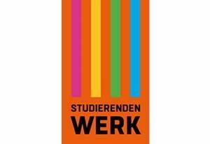 Jobs In Duisburg : studierendenwerk essen duisburg jobs ~ A.2002-acura-tl-radio.info Haus und Dekorationen