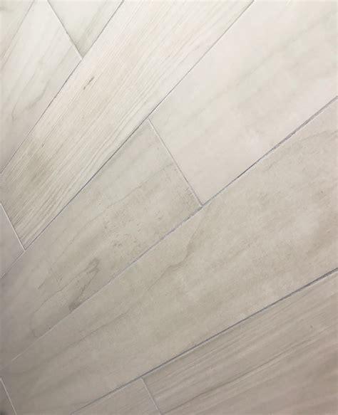 pavimenti piastrelle tuscania piastrella gres porcellanato effetto legno kayak