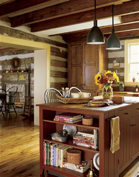 country kitchen lighting ideas lighting and windows tips for lighting and windows in 6091