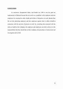 current events essay 2017 creative writing on my dream job creative writing about belonging