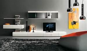 Simple tv unit designs native home garden design