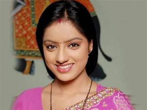 Married Actresses Who Are Ruling Television; Paridhi ...