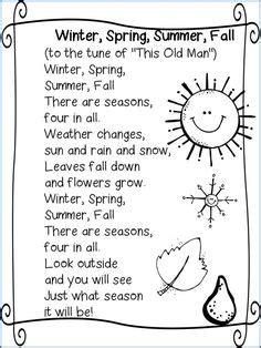 baby shark song printable lyrics early childhood 111 | 2f58acf667e02a2ba8763986f57b8992 preschool poems kindergarten poems