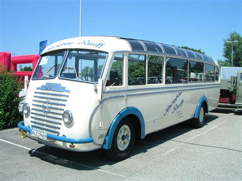 buses fuera de lo comun yapa frikinet