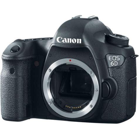 Canon Eos 6d Canon Eos 6d Dslr Price In Pakistan Canon