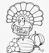 Thanksgiving Turkey Coloring Pages Drawing Sheets Printable Drawings Turkeys Cartoon Stanley Colours Colour Flat Easy Wallpapers Cup Paintingvalley Pilgrim Getdrawings sketch template