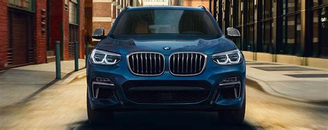 Bmw Of Columbia by Explore The 2019 Bmw X3 Bmw Of Columbia