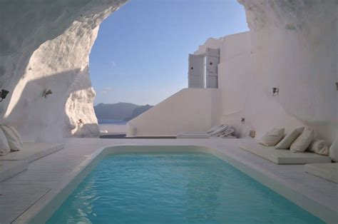 Greek Swimming Pools On Worlds Best List Danaetravel Blog