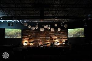 Image of: Midsummer Night Porch Church Stage Design Idea The Way To Make Church Stage Design