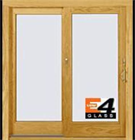 cost to ship wood sliding glass door