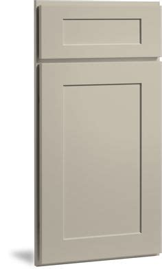 kitchen cabinets by ikea akurum wall cab horizontal w glass door ikea door lift 5944