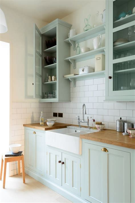 ideas for kitchen cabinets back to classic the devol journal devol kitchens 4397