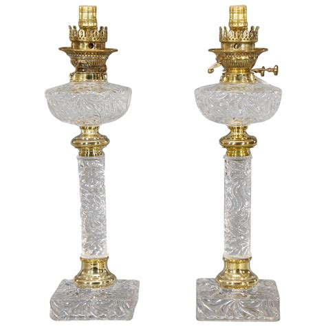 Omega Dynasty Cabinets Online by 100 Vintage Crystal Lamp Finials Antiques Com