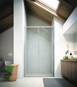Duschwände Aus Glas : die besten 17 ideen zu duschwand glas auf pinterest duschw nde aus glas duschglaswand und ~ Sanjose-hotels-ca.com Haus und Dekorationen