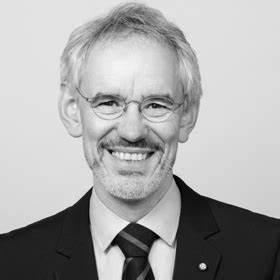 Fiedler Und Partner : michael franz pietzcker fiedler zmija partner ~ Indierocktalk.com Haus und Dekorationen