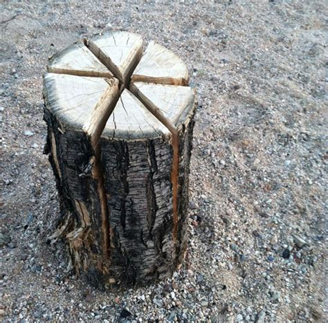 comment fabriquer une torche su 233 doise conseils et astuces bricolage d 233 coration maison