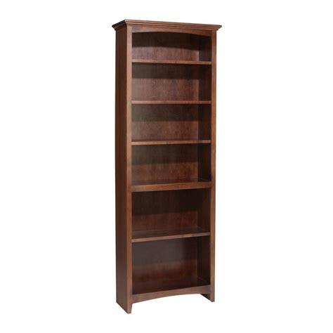24 inch tall bookcase 24 wide bookcase 24 inch wide bookcase home design