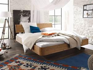 Schwebebett Selber Bauen : schwebebett salomon pinterest bett schlafzimmer und wohnen ~ Indierocktalk.com Haus und Dekorationen