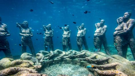 Gili Trawangan Dive The Gili Islands Bali S Best Escape Wildtravelstory