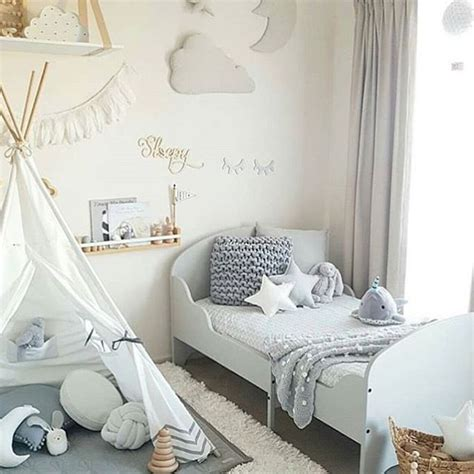 Tipi Für Kinderzimmer by Kinderzimmer F 252 R Jungs Mit Kuschel Tipi Kinderzimmer