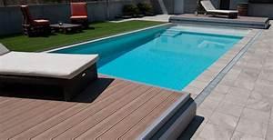 Mobile Terrasse Pool : tendance une terrasse mobile pour ma piscine actualit s reportages ~ Sanjose-hotels-ca.com Haus und Dekorationen